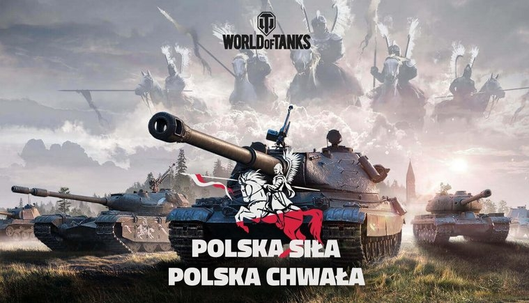 O.S.T.R. nagrał utwór do World of Tanks