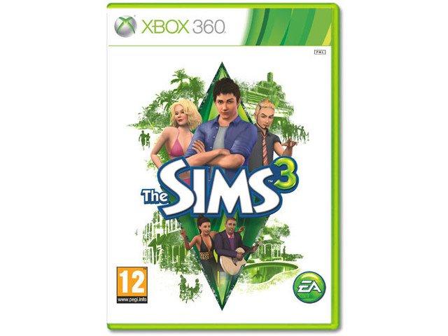 Jak przejść od najlepszego przyjaciela do randki w The Sims 3