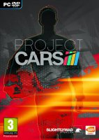 Project Cars PC [PL/ANG] + DLC