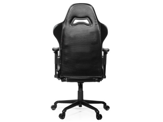 Fotel Gamingowy Arozzi Torretta Gaming Chair Gre Sklep