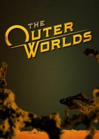 The Outer Worlds XONE